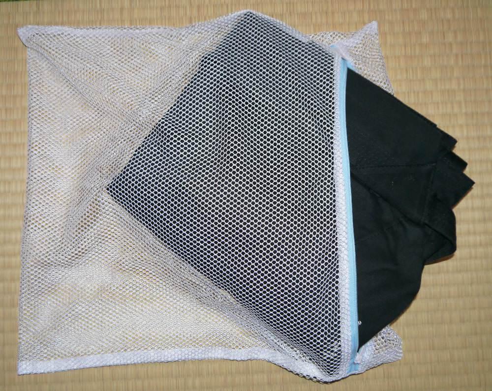 entretien hakama keikogi kimono obi ceintures. Black Bedroom Furniture Sets. Home Design Ideas
