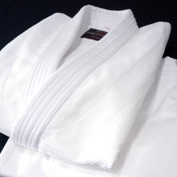 dogi wa800 catalogue 02 Choisir son Kimono dAikido (Aikidogi)   Comparatif